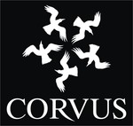 Corvus Records