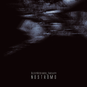 Sleep Research Facility - Nostromo