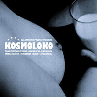 Various Artists - Kosmoloko