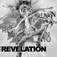 Various Artists - Revelation