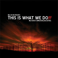 Various Artists - This is What We Do!!!