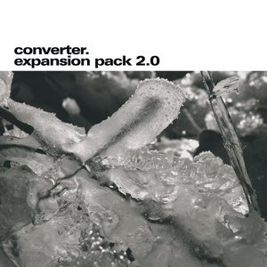 Converter - Expansion Pack 2.0