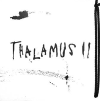 Various Artists - Thalamus II
