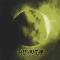 Cisfinitum - Music of Light