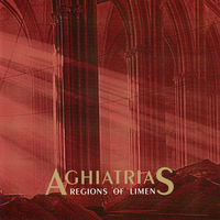 Aghiatrias - Regions of Limen