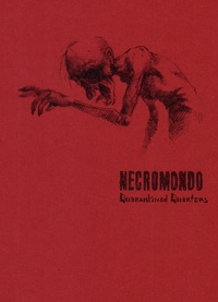 Necromondo - Quarantined Quarters