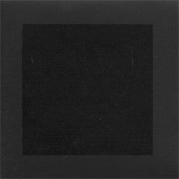 Various Artists - Black Square