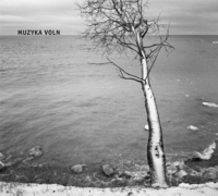 Various Artists - Muzyka Voln