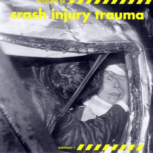 Isolrubin BK - Crash Injury Trauma