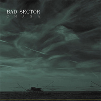Bad Sector - CMASA