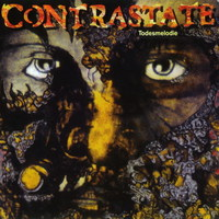 Contrastate - Todesmelodie