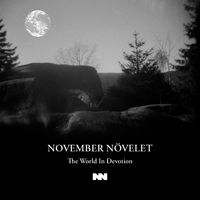 November Növelet - The World In Devotion