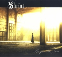 Shrine - The Final Asylum