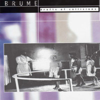 Brume - Drafts Of Collisions