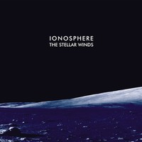 Ionosphere - The Stellar Winds