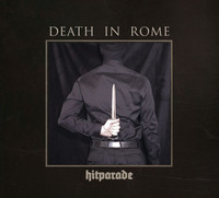 Death in Rome - Hitparade