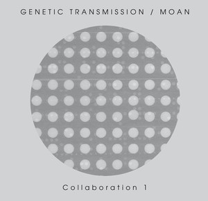 Genetic Transmission / Moan - Collaboration 1